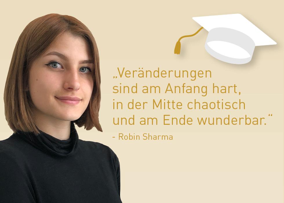 """News """"Auf Wiedersehen Amely!"""""""