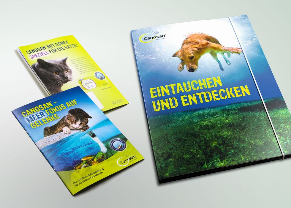 referenzen-boehringer-canosan-broschueren-mappe