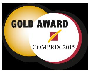 COMPRIX-Label_2015_Gold